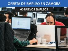 nueva sede de Serbatic en Zamora
