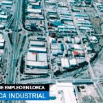 fábrica en Lorca, Murcia