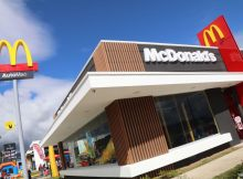 Busca Trabajo En McDonald's