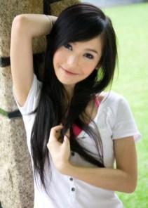 japanese-girl-cute