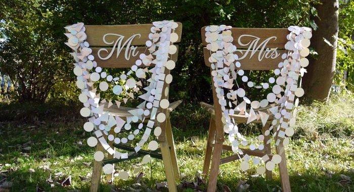Wedding in UK