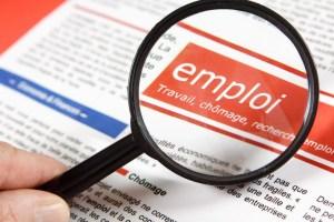 trouver un emploi a domicile Info Etudes: Bourse,Concours,Entrepreneuriat, orientation.