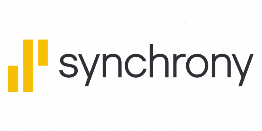 Synchrony Bank Review: Savings & Checking Account, CDs and