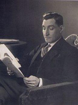 Antonio Salazar-1.jpg