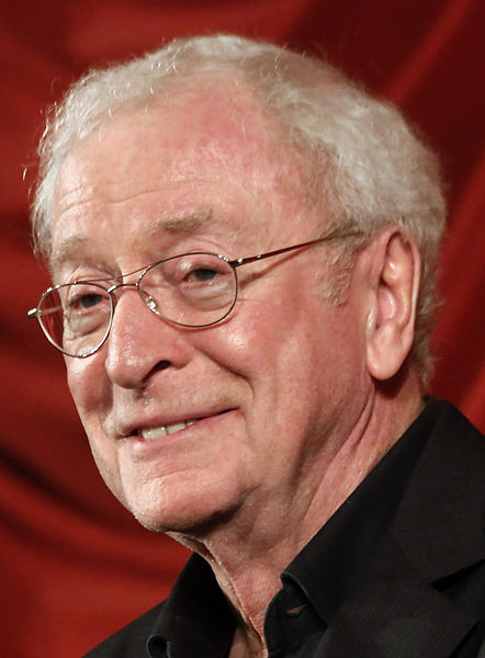 File:Michael Caine - Viennale 2012 g (cropped).jpg