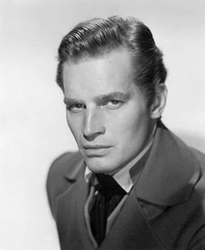 Charlton Heston - 1953.jpg