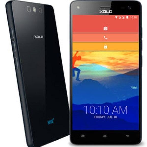 Xolo-Black-3GB-RAM