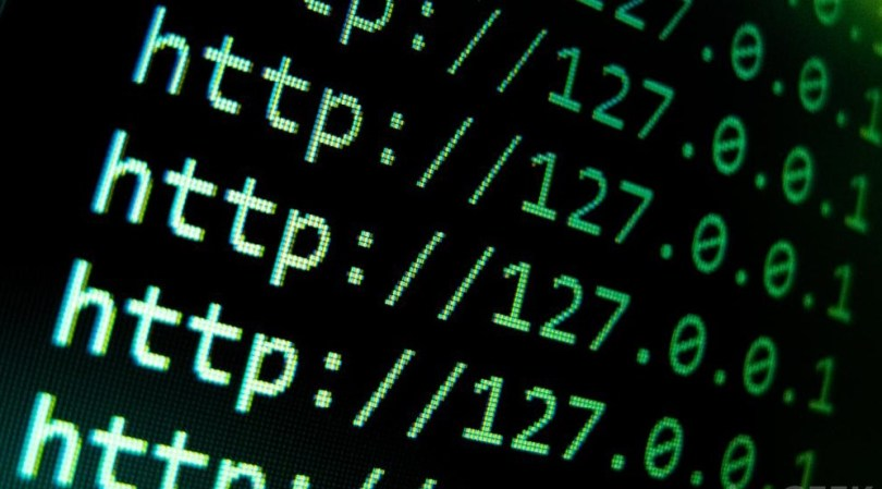 How To Secure Your Computer From Dangerous IP's-infogalaxy.in
