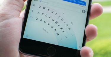 Microsoft Keyboard For iOS-infogalaxy.in