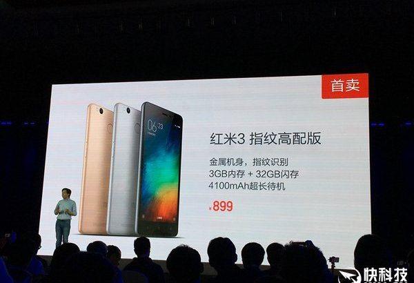Xiaomi-Redmi-3-High