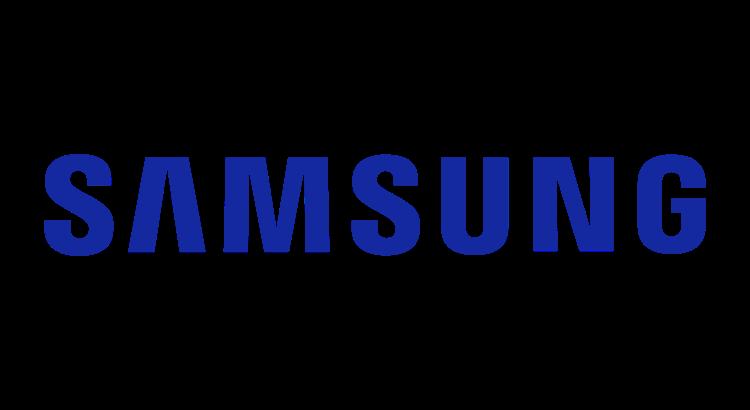 A Single Tweet made Samsung Loss of 550Million$(3600crINR)