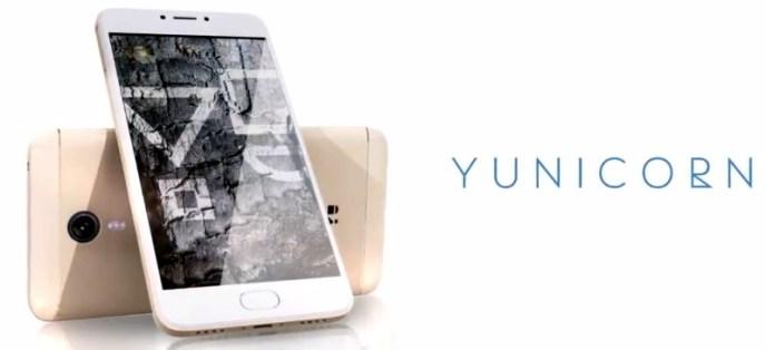 Phones Under 15000INR