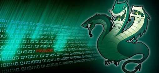 Top 20 famous hacking tools 2016