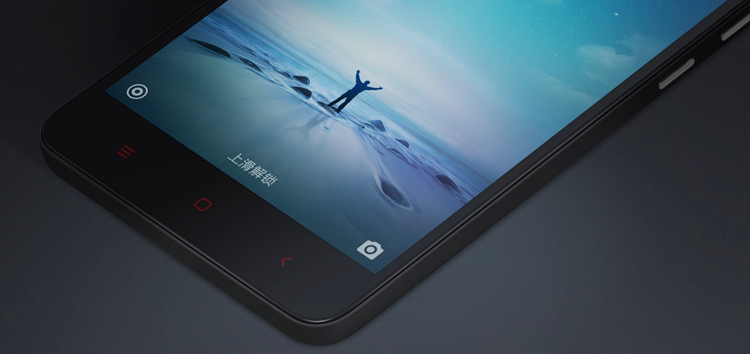 Xiaomi Redmi 4and Mi Note 2 Pricing And Availability
