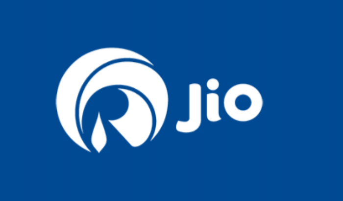 How To Extend One Year Validity On Reliance Jio 4G