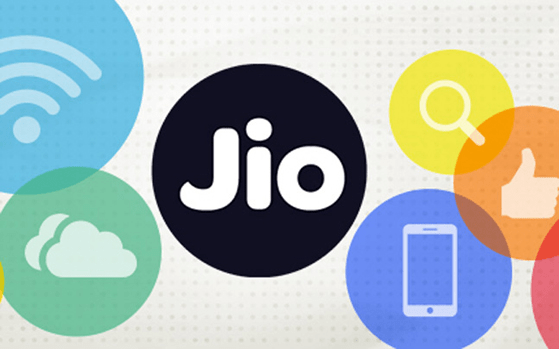 How To Fix All Issues Of Reliance Jio Calling