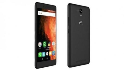 Best Smartphones With 4GB RAM Under 15000INR
