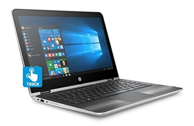 Top 5 Best Laptops Under 50000INR In 2016