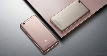 Xiaomi Launched Redmi 4A At An Affordable Price