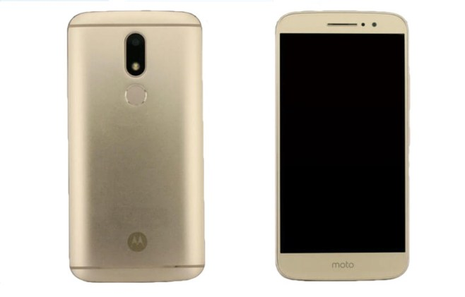 Specifications And Pricing Of Moto M In India