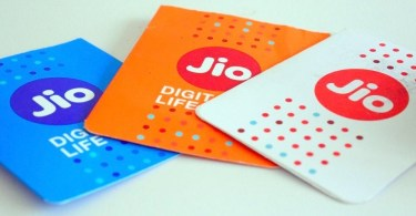 Analysis Says That Jio Might Extend The Free Period Beyond March 31 2017
