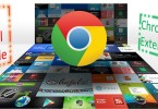 Best Useful Google Chrome Extensions