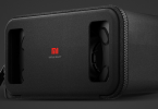Xiaomi Launched Mi VR Play Headset In India With Zipper Design