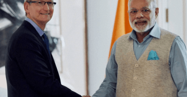 Apple Is Going To Manufacture iPhones In India