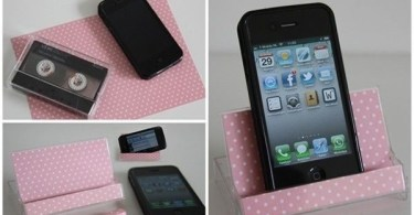 10 Awesome Life Hacks That Every Smartphone User Should Know