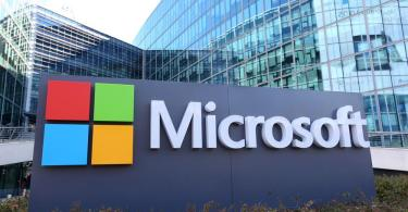 10 Interesting Facts About Microsoft