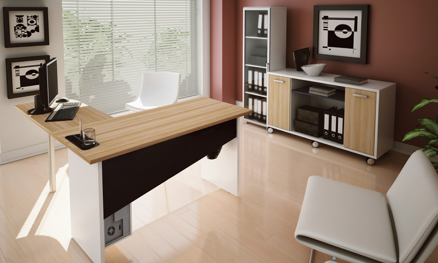 Smart Furniture 10 Things You Didnt Know Your Furniture