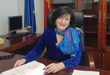 Deputat PSD, acuzat că ar fi lovit un pieton cu mașina și a plecat de la locul accidentului