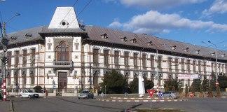 Au murit două profesoare din Târgu-Jiu