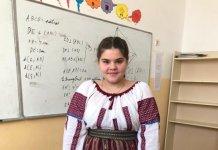 Cazul Cristinei, care a obținut cu patru puncte mai mult după contestația la Matematică, în Evaluarea Națională