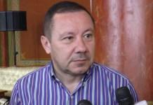 Un consilier județean a demisionat din funcție și din PSD Gorj