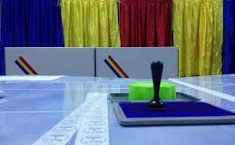 Opt sesizări în care se contestă alegerile, depuse la BEJ Gorj