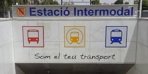 logo-intermodal