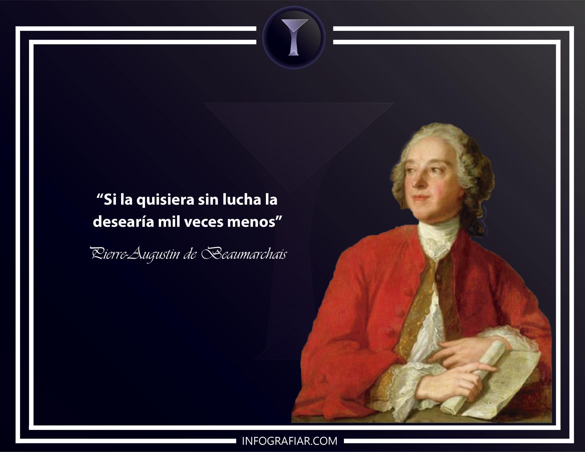 Pierre Augustin de Beaumarchais 2-08