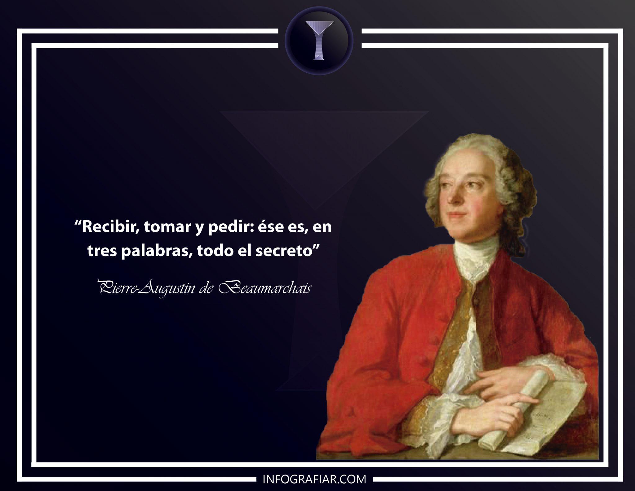 Pierre Augustin de Beaumarchais 2-18