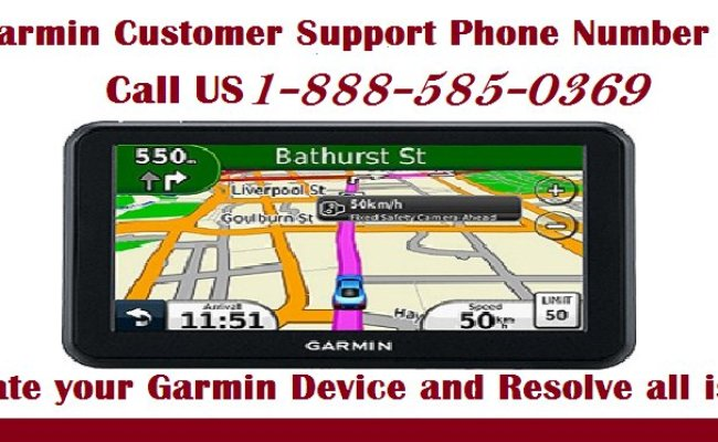Map How Do You Update Garmin Gps With Garmin Support