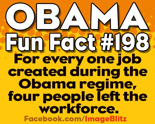 Obama Fun Fact #198