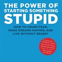 Richie Norton: The Power of Starting Something Stupid