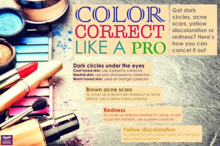 color-corrector-like-a-pro