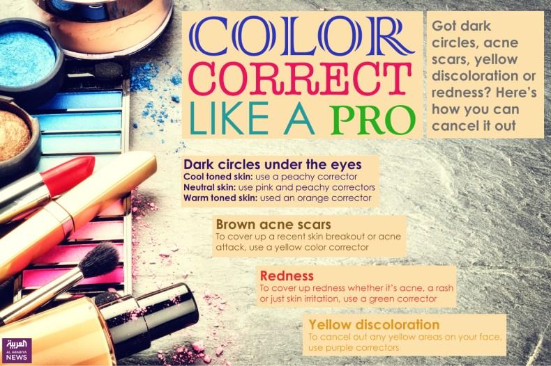 color-corrector-like-a-pro