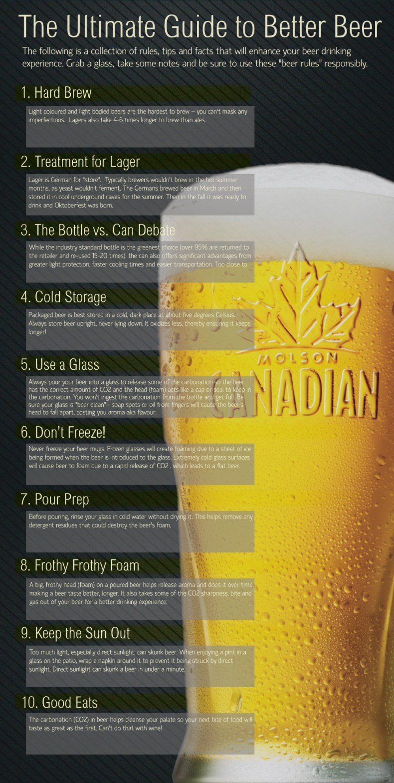 10-tips-ultimate-guide-to-better-beer