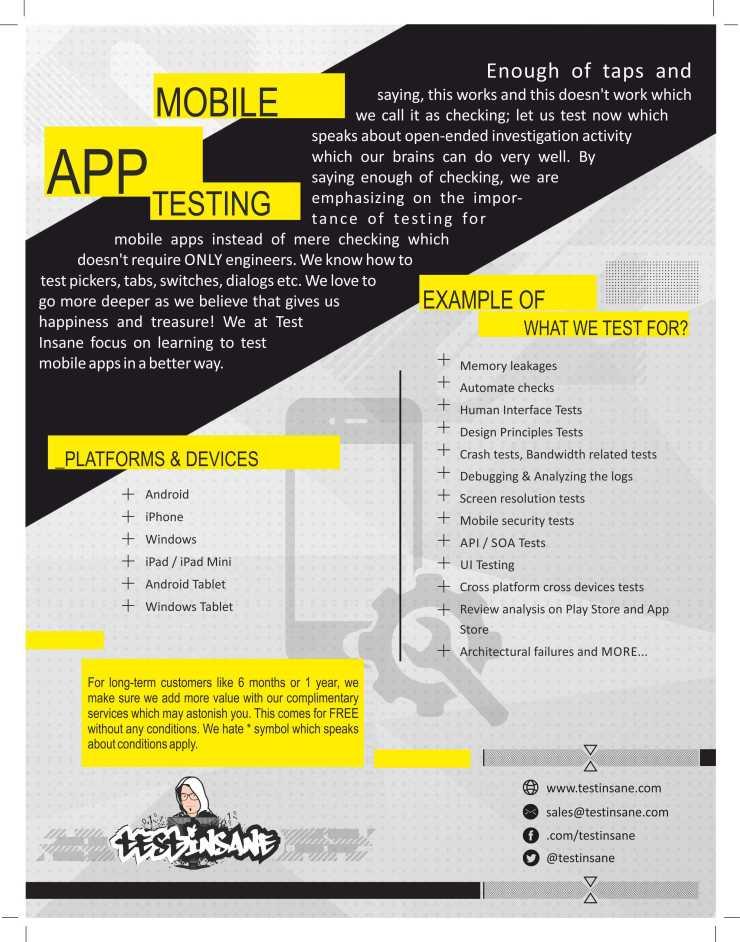 test-insane-mobile-app-testing