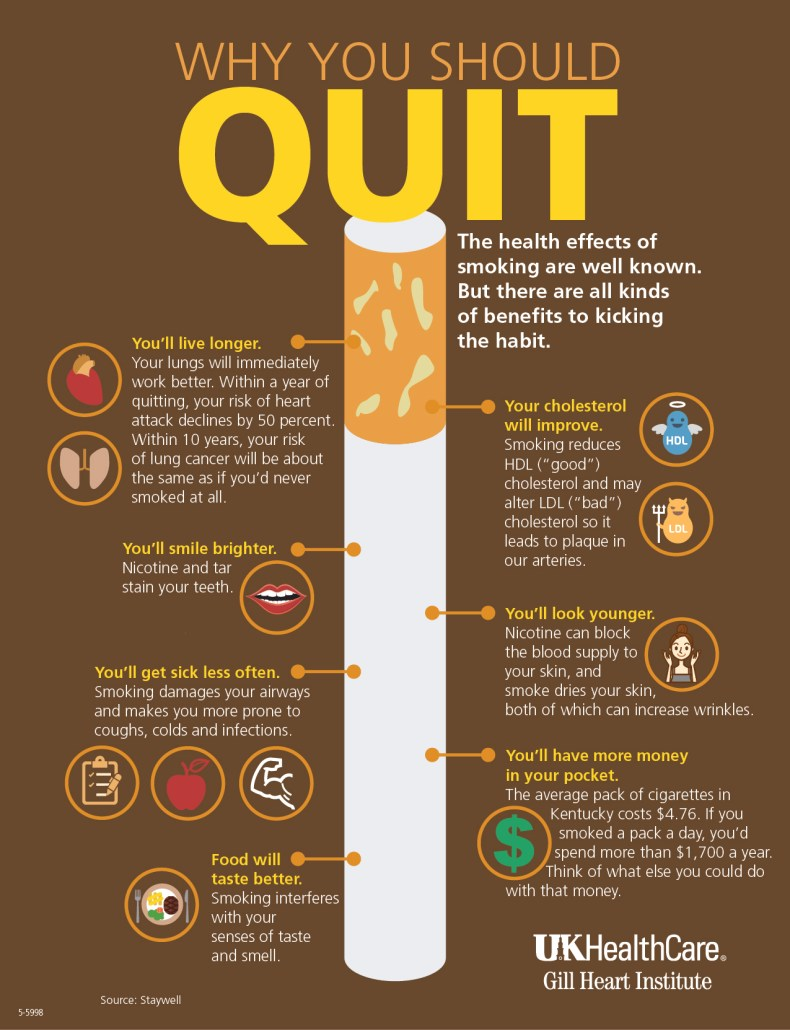 why-you-should-quit