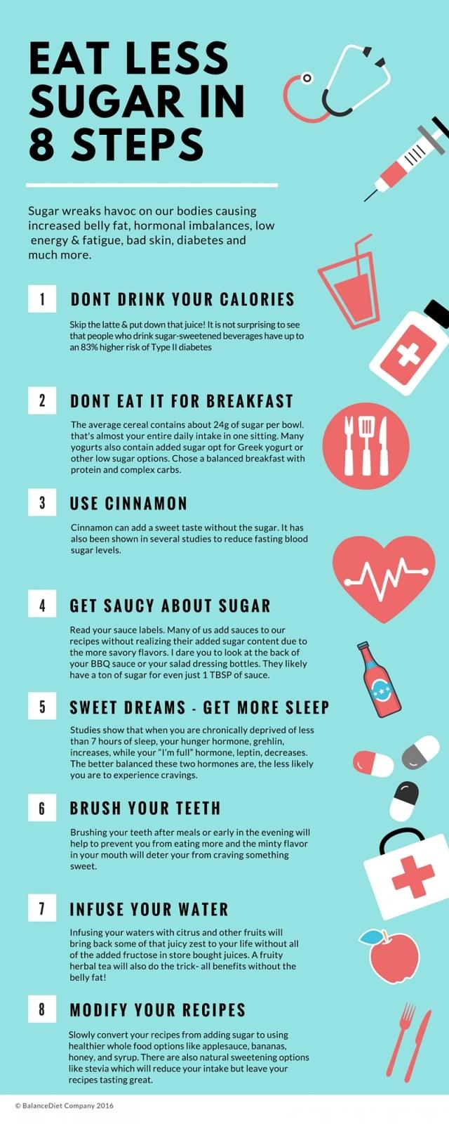 8-ways-to-eat-less-sugar