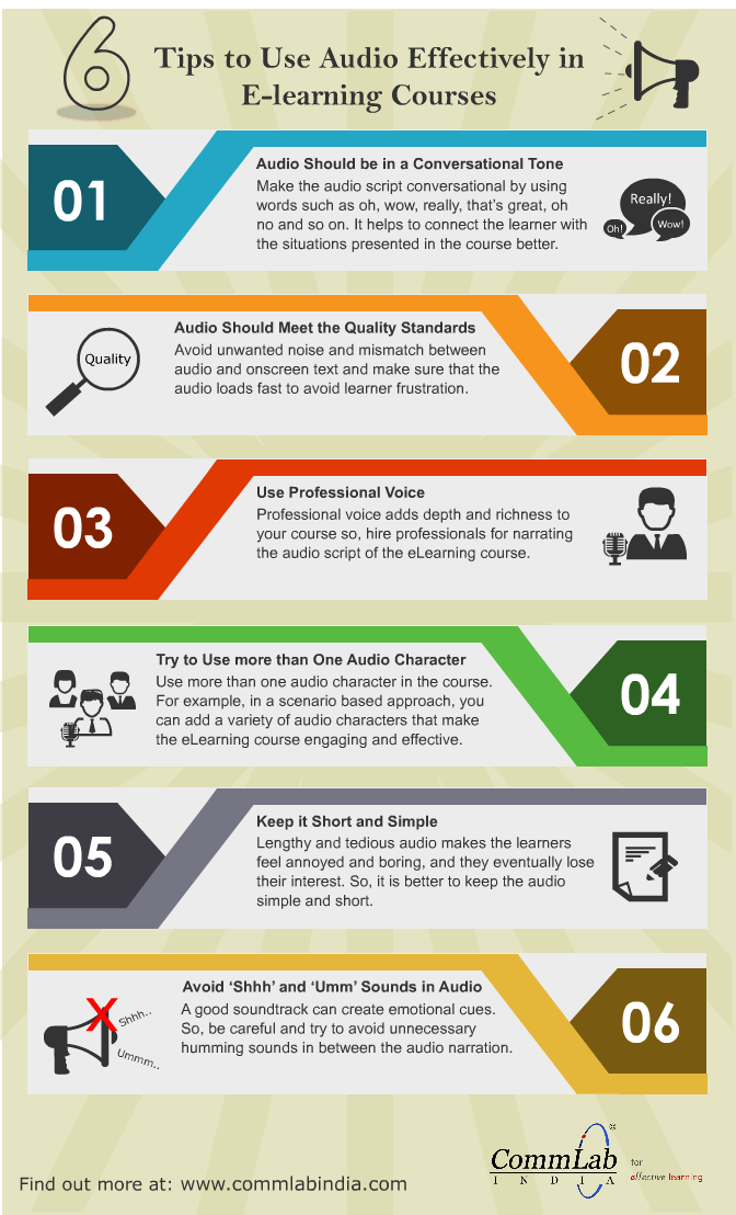 using-audio-effectively-in-elearning