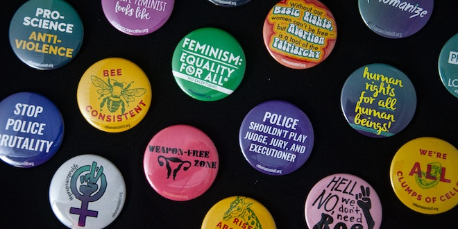 Promotional Badges Still Matter to a Business: Here Are All the Reasons